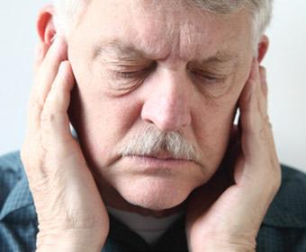 tinnitus services